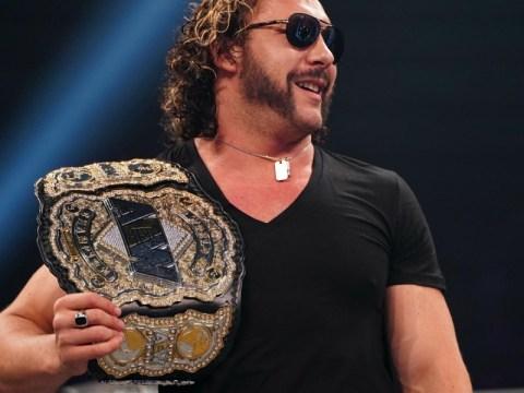 5 ซุปตาร์ที่ได้ประโยชน์จากการออกจาก WWE