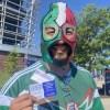 Fútbol, banderas y diversión: Estrategias creativas para vacunar a los latinos en Colorado