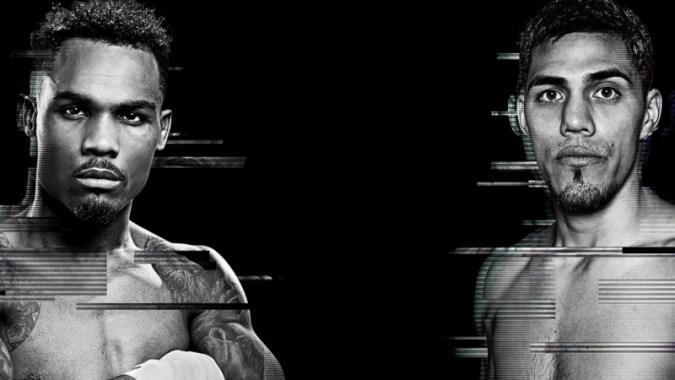 Jermell Charlo vs Brian Castano 라이브 스트림: 오늘날의 권투를 어디서나 시청하는 방법