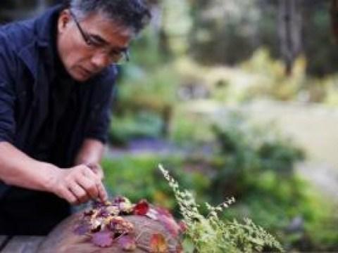 Penghormatan 'Wandering Eater' untuk mendiang Lim Ji-ho…  Temukan tempat pemakaman seperti Kang Ho-dong dan Hwang Je-seong