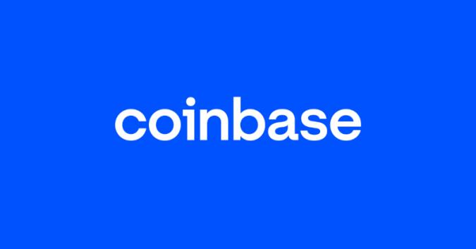 FACT CHECK: Is Bitcoin mining environmentally unfriendly?