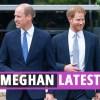 Meghan Markle 뉴스 최신 – 해리 왕자는 폭발적인 회고록에서 '다이애나의 죽음에 대해 누구를 비난'했는지 탐구합니다.