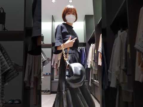 2021 new product belted short sleeve dress_ fringe cropped jacket production