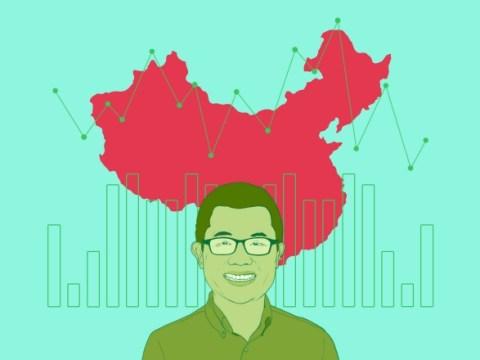 데이터를 통해 중국 정치를 이해하는 방법