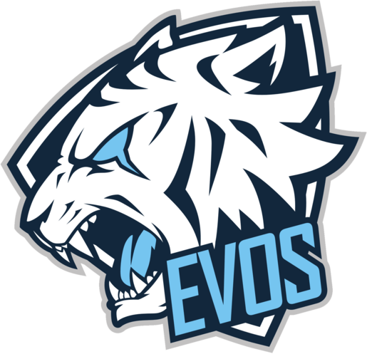 EVOS Esports Matches Bets Odds And More Dota 2