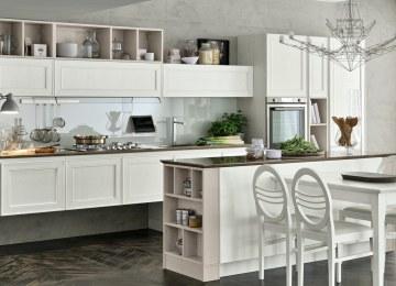 Cucina Stosa Modello Maxim | Cucine Stosa Catalogo Prezzi E Novità ...