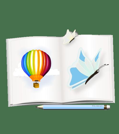 the-illustration-book_transparent