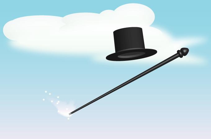Flying_hat