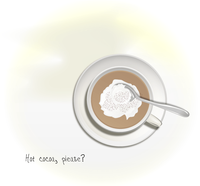 Hot_cocoa_please