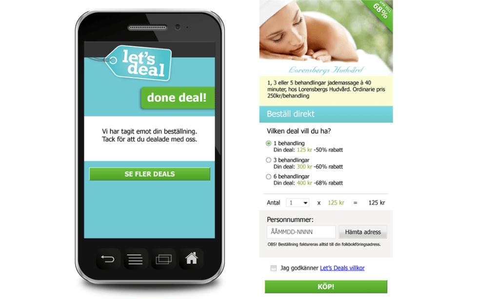 Lets-deal-mobile-site-mockup