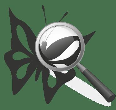 Tiarin_info