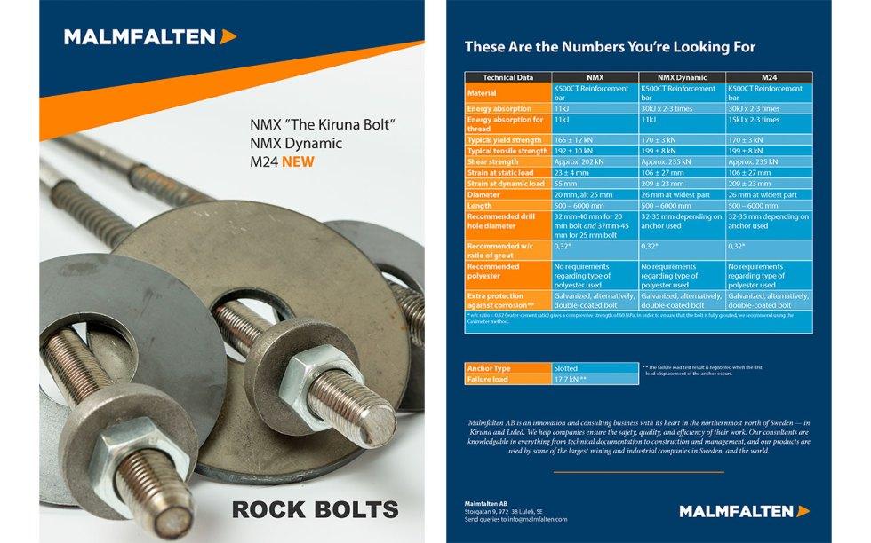 Bolt-brochure-front-back