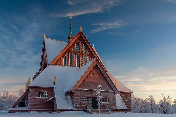 Kyrkan-66
