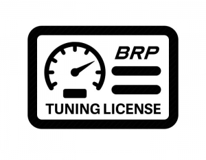 RIVA MaptunerX BRP License (All except SPARK)
