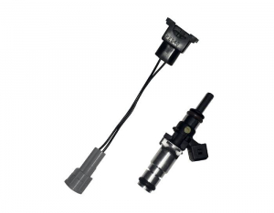 Bosch VT1100 Fuel Injector