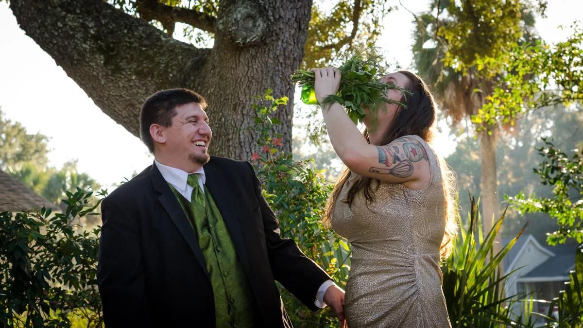 Culverhouse-Wedding-PhotographyPamama_City_Beach_Florida_0028