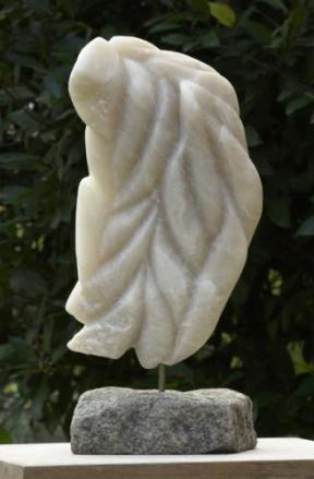 La Danse des Blés - épi de blé - moisson - prospérité - abondance