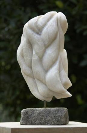 épi de blé - moisson - Dominique Rivaux
