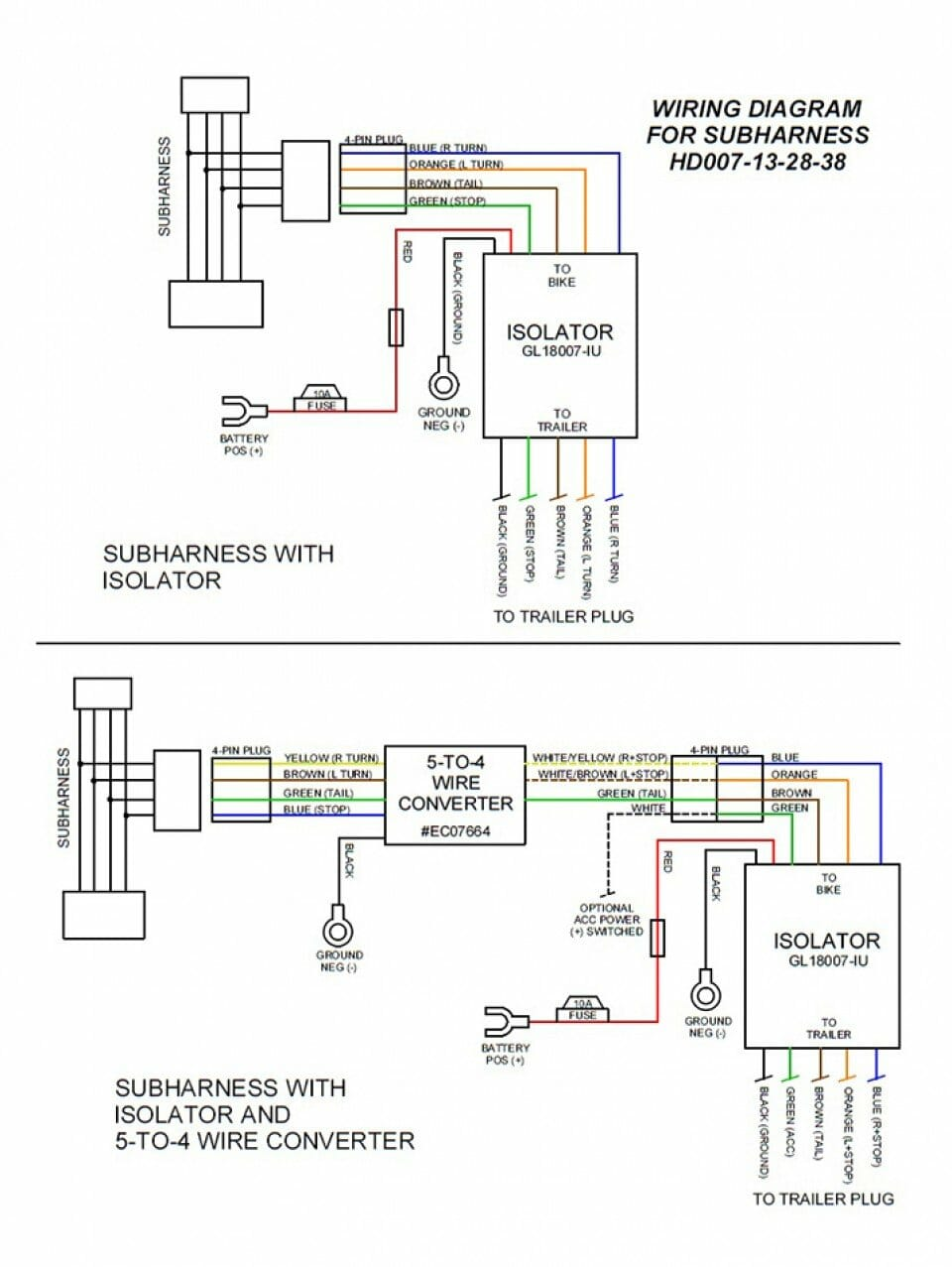 hight resolution of hd007 28 wiring diagram ps web 1