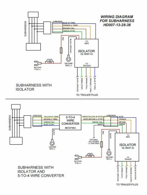 small resolution of hd007 28 wiring diagram ps web 1