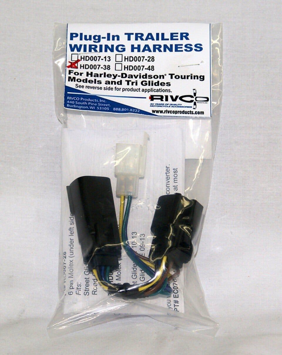 medium resolution of hd007 28 wiring diagram ps web 1 hd007 38 018 ps web