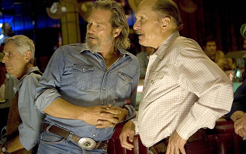 crazy-heart-jeff-bridges-robert-duvall