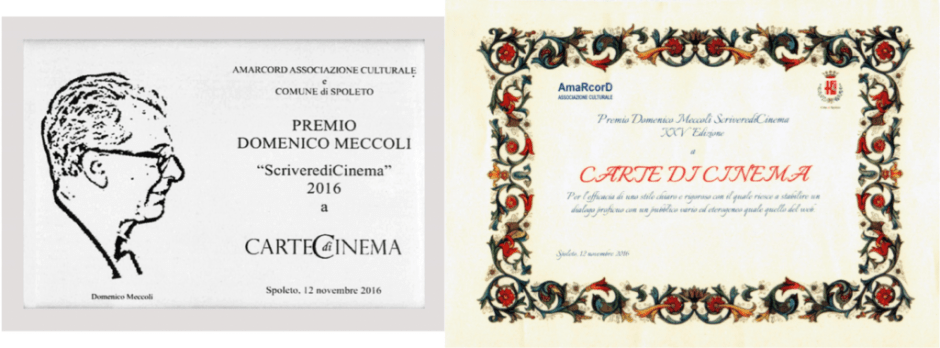 carte-di-cinema4