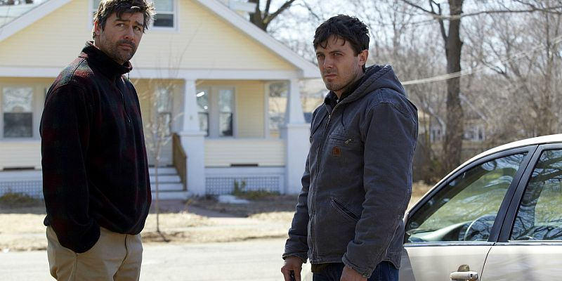 manchester_by_the_sea4