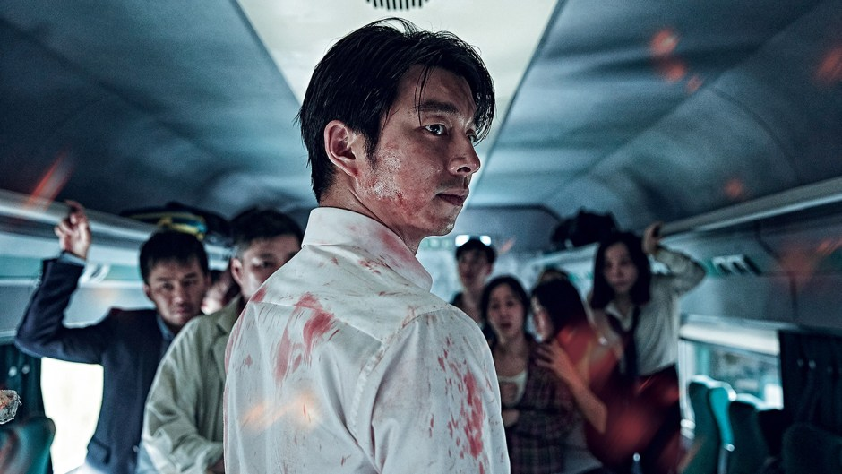 Train to Busan 8.jpg