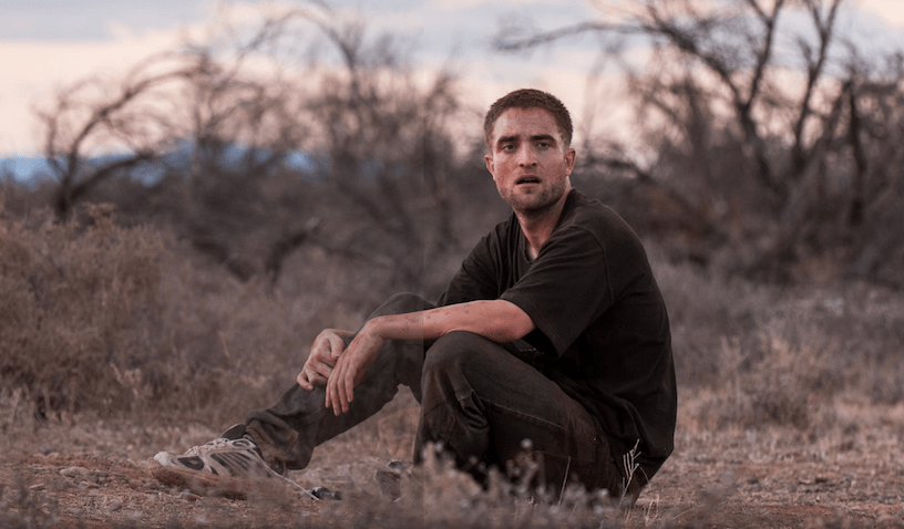 the-rover-robert-pattinson.png