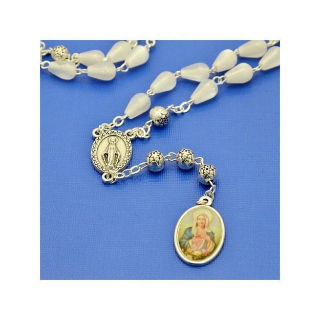rosario-alle-lacrime-della-madonna
