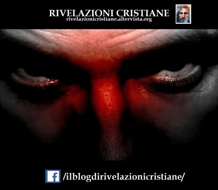 disobbedienza al papa esorcismo demonio libro esorcista PADRE RAFFAELE TALMELLI