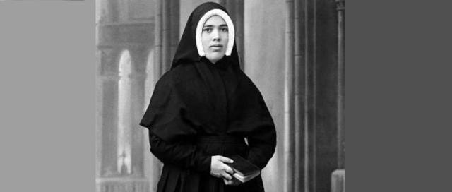 la Profezia di Suor Lucia Dos Santos: La madre di Dio come Salvezza del Mondo