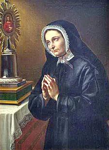 Salvezza e Castigo nella visione della Beata Elisabetta Canori