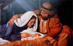 Novena a Gesù Bambino