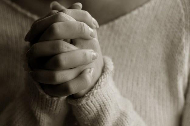 QUANDO I CATTOLICI SONO VERI CRISTIANI