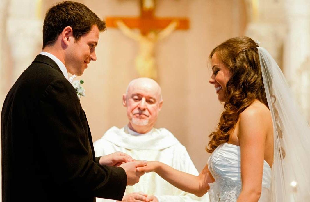 Le Rivelazioni di Gesù a Maria Valtorta sul Matrimonio