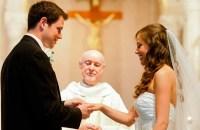il sacramento del matrimonio nelle rivelazioni di Gesù a Maria Valtorta