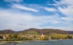 Wunderschöne Umgebung!! Beautiful surrounding/Bellissimo paesaggi