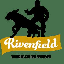 Rivenfield