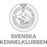 logo_skk_white