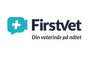 firstvet-logo-payoff-color