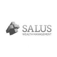 Salus Wealth Management Logo