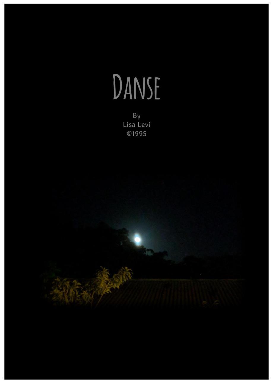 Danse of Lajabless_000003.jpg