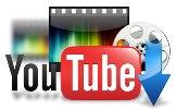 Видео водных походов