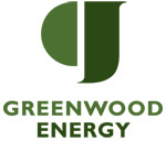 greenwood energy logo 150