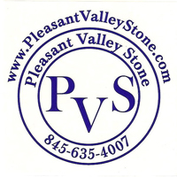 Pleasant Valley Stone logo 200