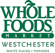 Whole Foods logo 200