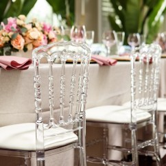 Cheap Chiavari Chair Rental Miami Hard Floor Mat Canada Chairs Party Event Planner Services