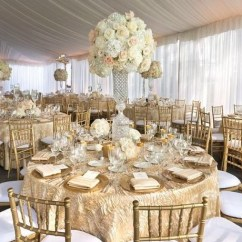 Cheap Chiavari Chair Rental Miami Kneeling Office Pros And Cons Chairs Party Event Planner Services The Design Of Your Distinctly Own Send Us A Picture Ideas Or Schedule An Appointment To Visit Our Showroom 786 226 4293